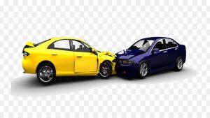 Trafik Kazaları Tazminat İzmit