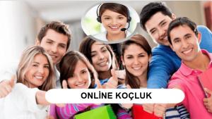 Online Koçluk Fiyatları